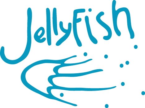 Jellyfish HR